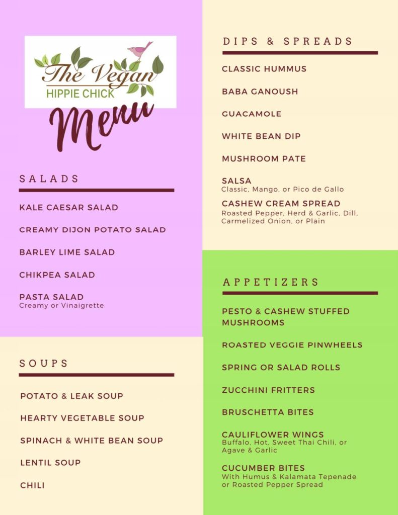 Menu new revised aug17-1 Page 001
