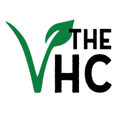 cropped-VHC-NewLogo-02-1.png